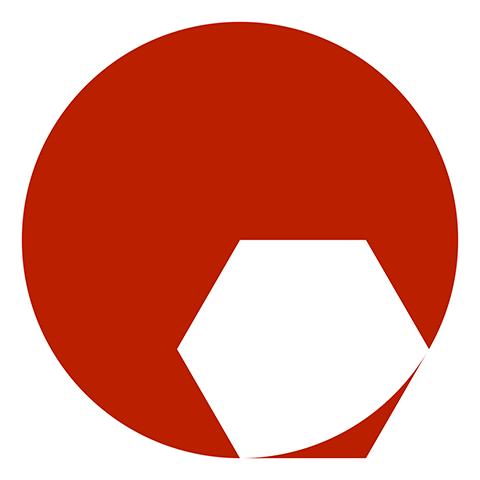 Sistema de Gestión de Calidad Controldoc Estándar